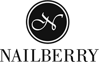 Default Category - Nailberry
