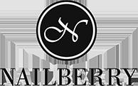 Default Category - Nailberry - Vita Liberata