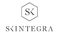 Default Category - Skintegra