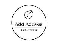 Marchi - Add Actives