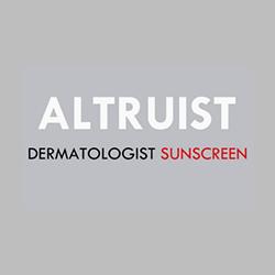 Condizioni della pelle speciali - Altruist