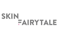 SkinFairytale