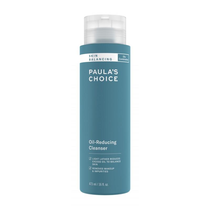 Skin Balancing Oil-Reducing Cleanser 473 ml