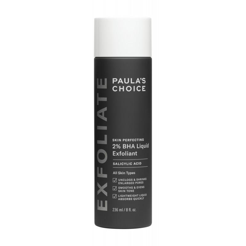 Skin Perfecting 2% BHA Liquid Exfoliant JUMBO