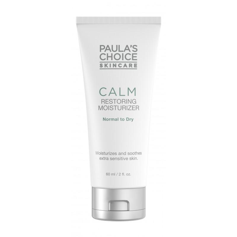 Calm Redness Relief Moisturizer - Per pelli da normali a secche