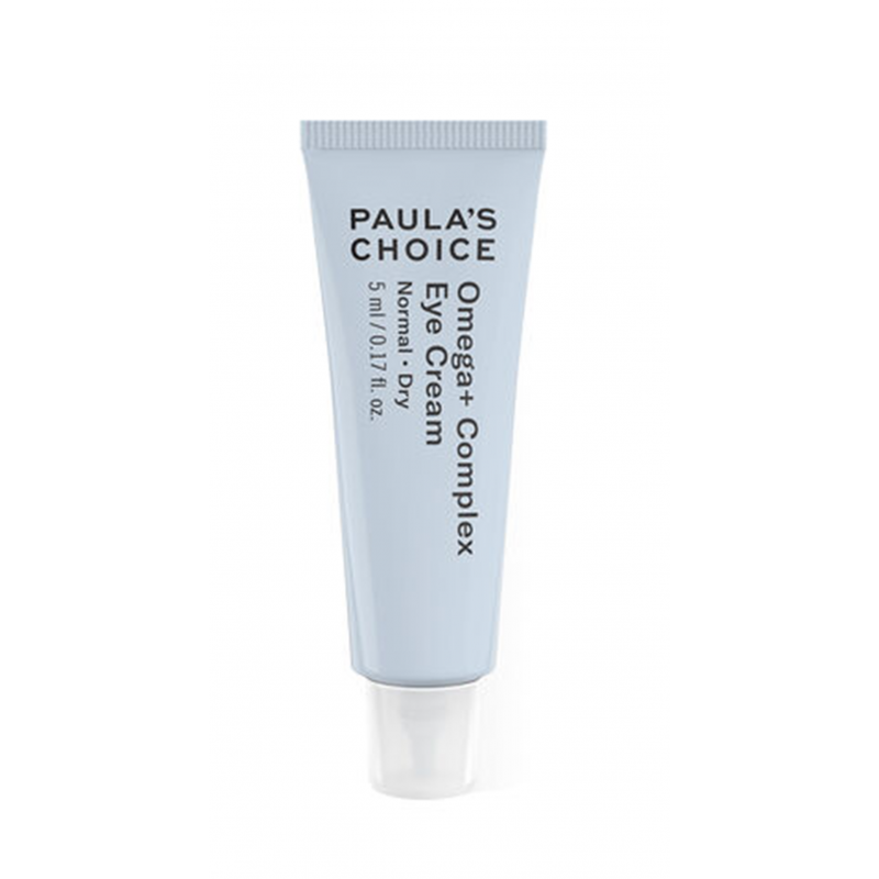 Omega+ Complex Eye Cream Travel Size