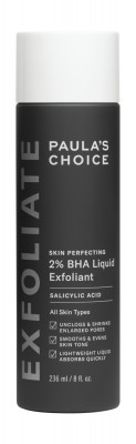 Skin Perfecting 2% BHA Liquid Exfoliant JUMBO