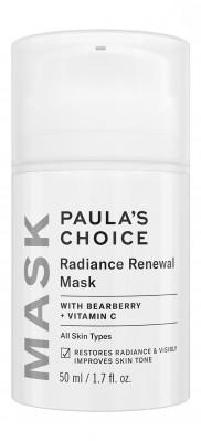 Radiance Renewal Mask