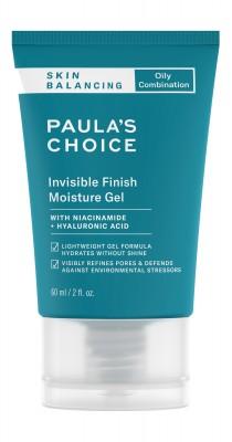 Skin Balancing Invisible Finish Moisture Gel