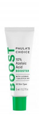 10% Azelaic Acid Booster formato prova