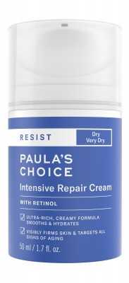 Resist Intensive Repair Cream