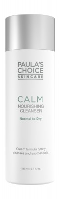 Calm Redness Relief Cleanser - Per pelli da normali a secche
