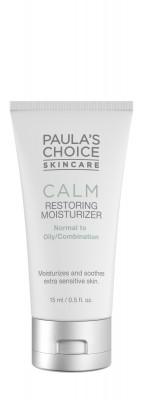 Calm Redness Relief Moisturizer - per pelli da normali a grasse
