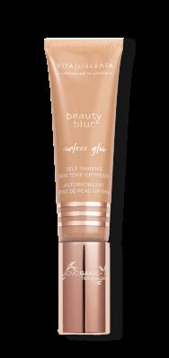 Beauty Blur Sunless Glow - Latte