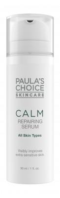 Calm Repairing Serum