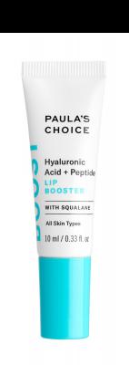 Hyaluronic Acid + Peptide Lip Booster