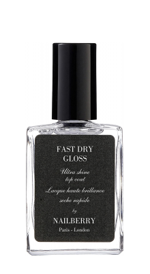 Fast Dry Gloss
