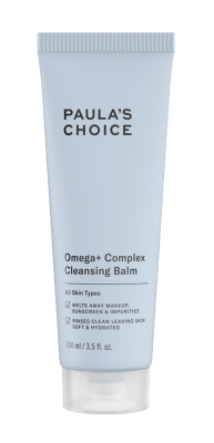 Omega+ Complex Cleansing Balm